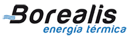 Borealis | Energía Térmica