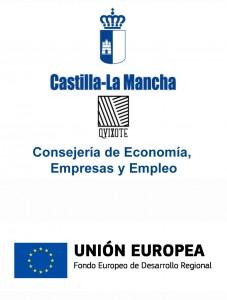 Logotipos proyecto