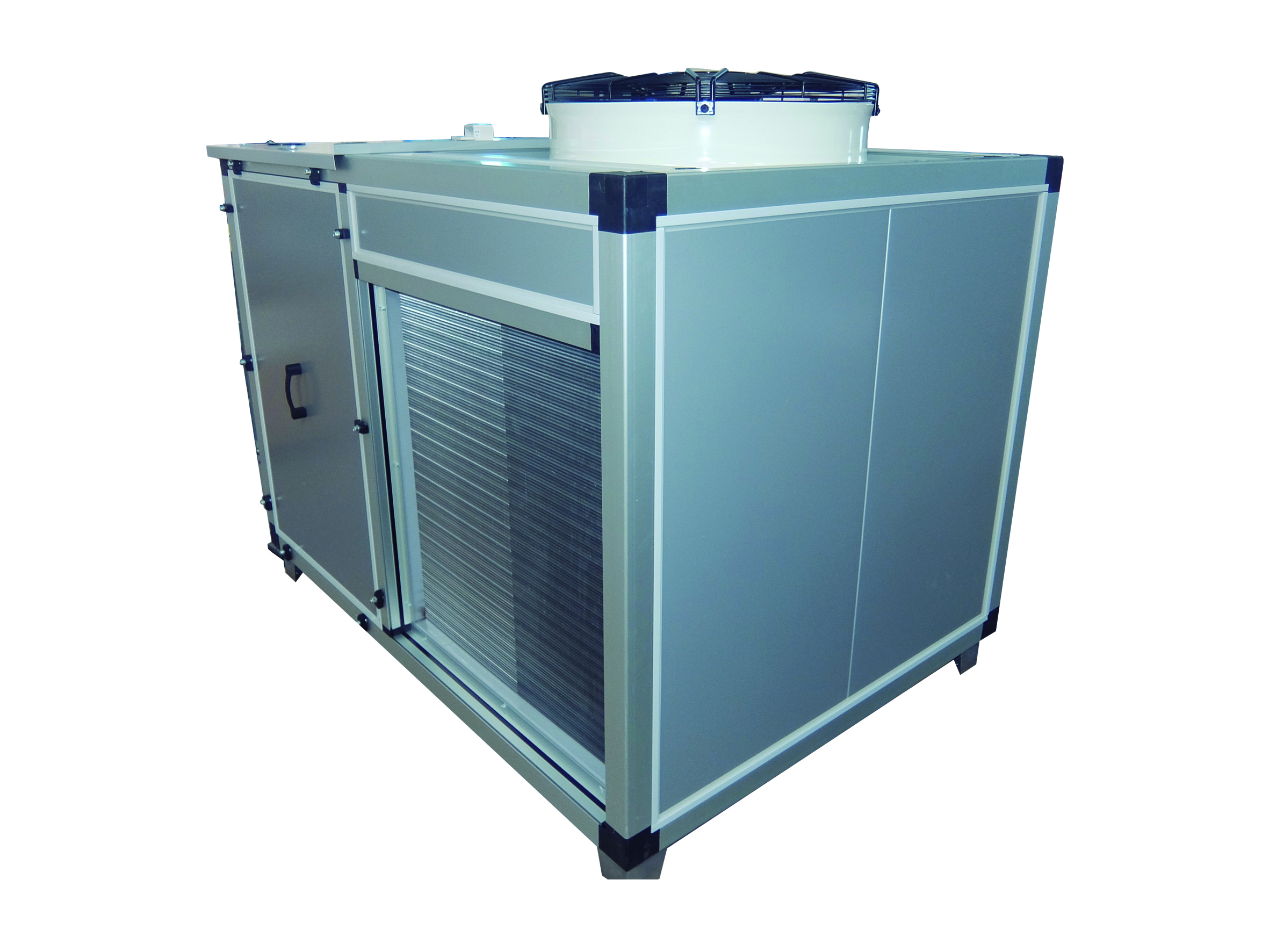 Image result for Swimming Pool Heat Pumps