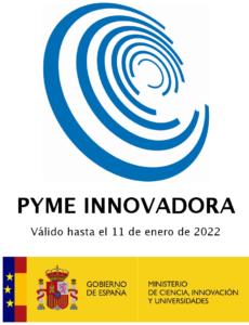 sello-Pyme-Innovadora